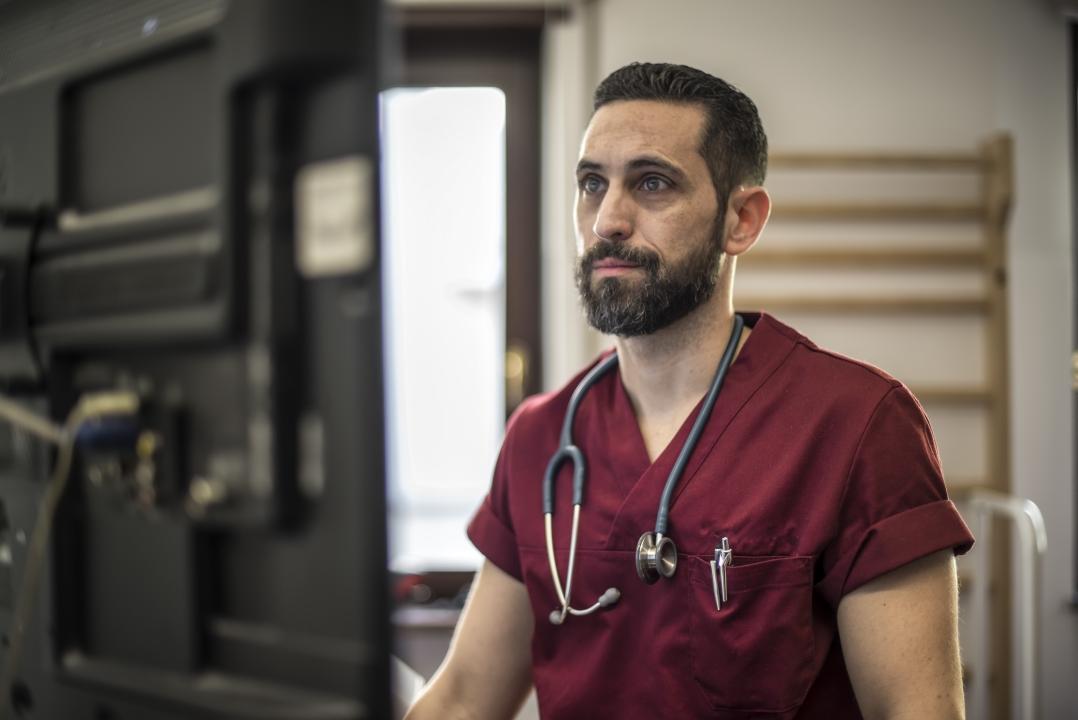 Suboxone Doctor